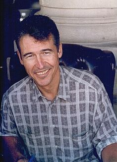randolph mantooth actor