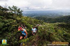 Adventuremag Fotos | by Digital Pictures » CM_MogidasCruzes2013