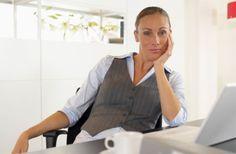 nice Çalışan kadın nasıl giyinmeli?