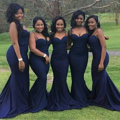 When your whole bridal is bad.... @black_beautifulclassy with @instarepost_app…