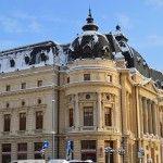 Best of Bucharest3