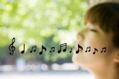 O Catraca Livre separou uma lista com os 30 sites internacionais mais importantes para você ouvir e baixar música de maneira legal.