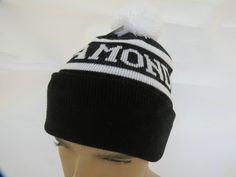 Diamond Beanies Knit Hats Black 005! Only $8.90USD