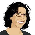Fresh eyes to help foster children - The Boston Globe