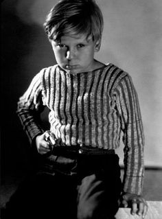 Jackie Cooper born John Cooper Jr in Los Angeles, CA Sep 15 1922 to May 3 2011 Golden Age Of Hollywood, Hollywood Stars, Classic Hollywood, Old Hollywood, Classic Tv, Classic Movies, Comedy Short Films, Great Comedies, Stars Then And Now
