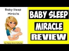 This simple secret already worked for thousands of people who want to take care of their babies, child psychologist wired trick and get any babies to sleep. Kids Sleep, Baby Sleep, Short Vacation, Miracle Baby, Clinical Research, Love Her, Ann, Medical, Babies