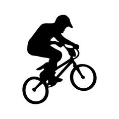 Do you need a bmx rider gift idea? BMX Rider Car Window Decal is the perfect way…