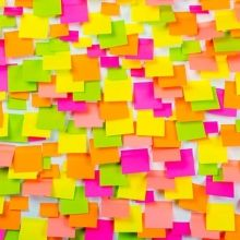 7 Shortcuts to Work Smarter, Not Harder. #timemanagement