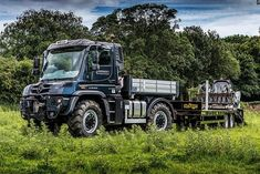 Rv Truck, Chevy Pickup Trucks, Farm Trucks, 4x4 Trucks, Mercedes Benz Unimog, Mercedes Benz Trucks, Daimler Benz, Expedition Vehicle, Heavy Truck