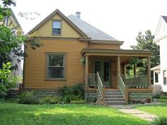 Homes for Sale in Louisville KY, louisville real estate for sale, Louisville KY Real Estate, louisville neighborhoods, louisville realtors, louisville mls, louisville property search,louisville real estate search,