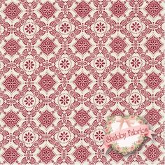 Belle Provence 2877-24 by Northcott Fabrics