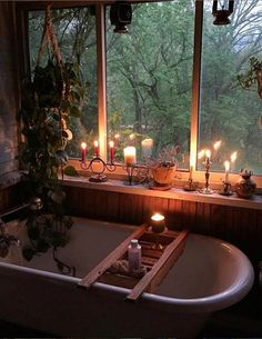 Boho Home :: Bathroom :: Tropical :: Beach Style :: Outdoor Showers + Baths :: Relax + Unwind :: Bathing Beauty :: Free Your Wild :: Bohemian Home Decor + Design Inspiration
