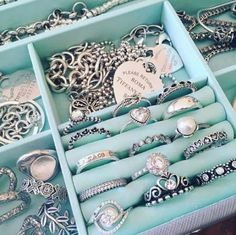 >>>Pandora Jewelry OFF! >>>Visit>> pandora jewelry for baby Fashion trends Fashion designers Casual Outfits Street Styles Tiffany Jewelry, Tiffany E Co, Baby Jewelry, Cute Jewelry, Bridal Jewelry, Tiffany Bracelets, Tiffany Blue, Tiffany Necklace, Jewlery