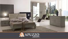 #apuzzo #home #casa #arredamenti #fiera #tuttosposi #napoli #campania #sposa #bride