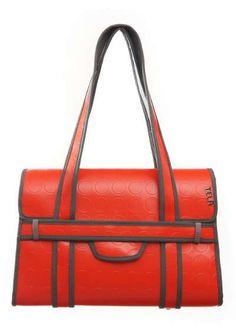 Tela Bags