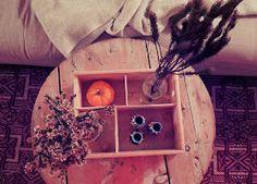 Mademoiselle Cosmopolite: Cette semaine, dans mon pot Mason: Fleurs d'automne Pot Mason, Mason Jars, Pots, Mademoiselle, Blog, Mason Jar, Blogging, Cookware, Jars