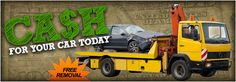 You Can Get Good Cash For Your Junk Car Now! Call 1-888-712-2774 or visit http://www.money4vehicle.com/