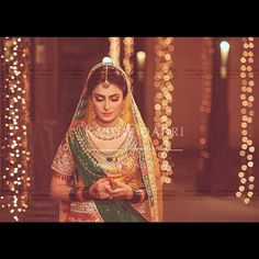 Ayeza Khan In Awesome Mehndi Dress Pakistani Dress Design, Pakistani Dresses, Aiza Khan Wedding, Wedding Bride, Pakistan Bridal, Mehndi Dress, Mehendi, Ayeza Khan, Bridal Makeover