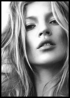 To know more about Kate Moss kate, visit Sumally, a social network that gathers together all the wanted things in the world! Featuring over 629 other Kate Moss items too! Kate Moss, Lisa Kelly, Heroin Chic, David Bailey, Miss Moss, Jeanne Damas, Foto Art, Karen, Linda Evangelista