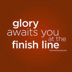 Motivational Quotes About Finishing. QuotesGram by @quotesgram