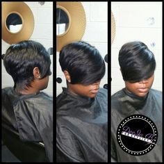 27 Piece Hairstyles For Black People Short Weave Hairstyles For Black Women 27 Pieces  What Are Some