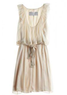 HANIIY, Marie Sleeveless Dress: #style #dress: http://www.calypsostbarth.com/Marie-Sleeveless-Dress-p-18165.html