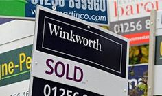 Factsheet: Buying a home | Money | The Guardian