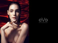 eVe 2015 SS campaign #fashion #campaign #fashioncampaign #style #fashionstyle #stylist #fashionstyling #photography #fashionphotography #look #fashionstylist #stylish #fashiondesigner #hairstylist #makeupartist #photographer #model #models #inspiration #fashionstyles #art #artists #photoshoot #fashionphotography #campaignphotography #campaignphotographer #jewelry #ad #fashionad #fashionadvertising #jewelrydesigner #collections #2015SS #newcollection #fashion2015 #gold @peleskey