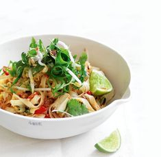 Lightly coated in cornflour and stir-fried in a wok until crisp and golden, firm tofu makes this dish a healthy and nutritious meal that can be ready in minutes.