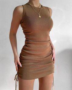 Cute Casual Outfits, Fall Outfits, Summer Outfits, Casual Chic, Party Dress Outfits, Club Party Dresses, Girly Outfits, Holiday Outfits, Stylish Outfits