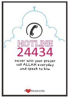 24434 (Number of Raka'ats for: Subh/Fajr, Zuhr, 'Asr, Maghrib, 'Isya')