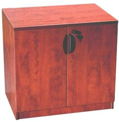 Special Offers - Boss Storage Cabinet Cherry - In stock & Free Shipping. You can save more money! Check It (April 27 2016 at 11:09AM) >> http://garagecabinetusa.net/boss-storage-cabinet-cherry/