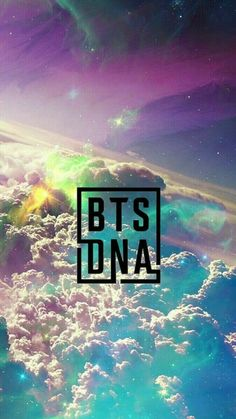 Read from the story BTS Wallpapers by with reads. Bts Wallpapers, Bts Backgrounds, Foto Bts, Bts Photo, Bts Suga, Bts Bangtan Boy, Bts Pictures, Photos, Bts Army Logo
