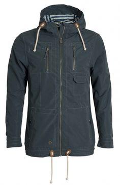 In Fast Deliver 2018 Daiwa Soft Shell Fleece Fishing Jackets Autumn Winter Men Camouflage Daiwa Fishing Clothing Waterproof Vest Man Down Coats Novel Design;