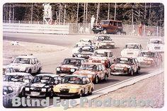 Saab 900 Turbo, KeMoRa, Veteli Saab 900, Finland, Circuit, Antique Cars, Racing, Vehicles, Pictures, Car, Vehicle
