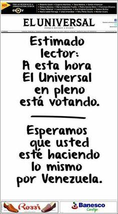 El-universal