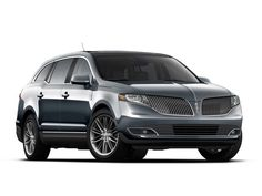 The provocative Lincoln MKT has undeniable charm--a fantastic cabin, great infotainment features, and paddle-shifted EcoBoost power--but you have to buy into the look. Find out why the 2014 Lincoln MKT is rated by The Car Connection experts. Car Images, Car Photos, Top Rated Suvs, Mercury Milan, Lincoln Aviator, Luxury Crossovers, Lincoln Motor Company, Wagon Cars