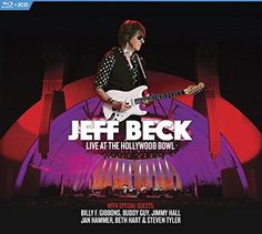 A little something new changes everything.   Jeff Beck - Live ...   http://www.zxeus.com/products/jeff-beck-live-at-the-hollywood-bowl-blu-ray-2cd?utm_campaign=social_autopilot&utm_source=pin&utm_medium=pin