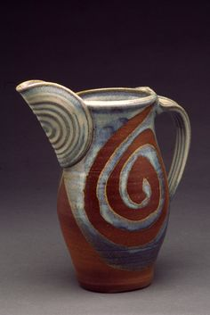 Suzanne Kent - my favorite pitcher form