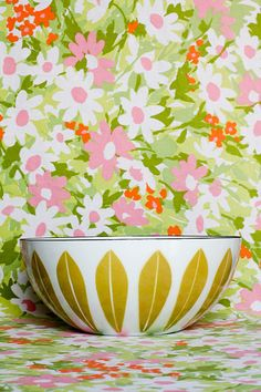 want the backdrop (sheet) even more than I want the bowl!