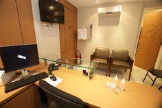f3b19280a9303 IBOL Copacabana. Você já fez seu check-up oftalmológico neste ano    consultórios