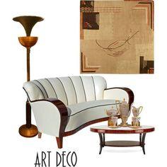 Artdeco Möbel deco möbel ein aussergewöhnlich schöner deco sessel