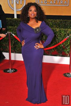 Oprah-Badgley-Mischka-2014-SAG-Awards