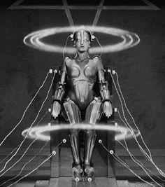 Magnetic Man ft. Katy B - Perfect Stranger.  http://healingheartroom.blogspot.com/2013/12/magnetic-man-ft-katy-b-perfect-stranger.html