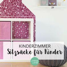 IKEA Hacks Für Kinder: Mit Limmaland Klebefolien Kreative Spielmöbel Und  Kinderzimmerideen Einfach Umsetzen! Jetzt Entdecken Und Selbst Ausprobieren!