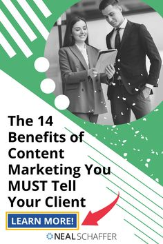 If you thoroughly understood all of the benefits of content marketing and the impact it can have on your business, you would be investing more. You Must, Content Marketing, Benefit, Investing, Learning, Business, Studying, Teaching, Store