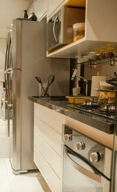 Kitchen Decor, Kitchen Cabinets, Hospitality, Home Decor, Kitchen Small, Kitchens, Profile, Restaining Kitchen Cabinets, Room Decor