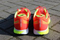 nike_airzoom_fly2_07