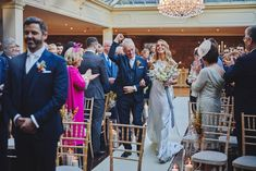 Common Wedding Traditions - DKPHOTO