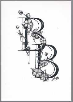 Logo Designs #bb #beauty #beaubelle All copy right goes to Alex Gabrielle www.facebook.com/alexgabrielledesigns  @agdesigns_
